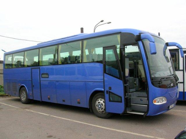 расписание 89 автобуса хабаровск