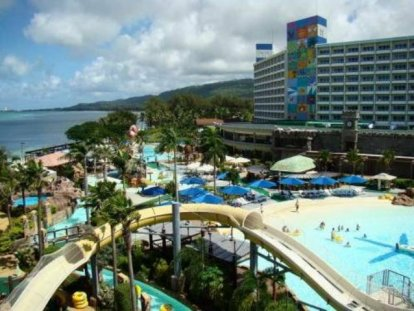 saipan_world_resort_3.jpg