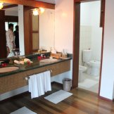 Badian Island Resort and Spa - Badian Suite
