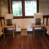Badian Island Resort and Spa - Family Suite