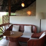Badian Island Resort and Spa - Junior Suite