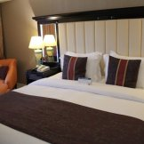Imperial Palace Waterpark Resort & Spa 5* - Ceby Suite