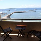 Costabella Tropical Beach 3* - Seaview Suite