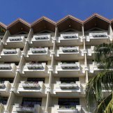 Costabella Tropical Beach 3*