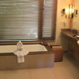 Crimson Resort and SPA Mactan 4* - Deluxe Garden Room