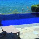 Crimson Resort and SPA Mactan 4* - Private Pool Villa