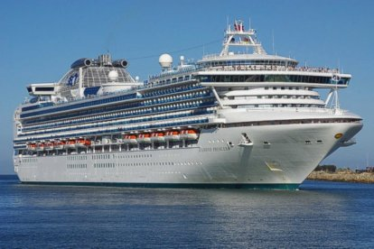 diamond_princess_20100308.jpg