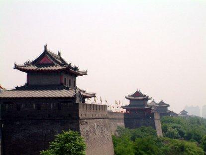 xian_citywall.jpg